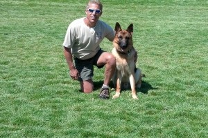 Dog Training Credentials
